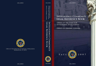 IC_Legal_Reference_Book