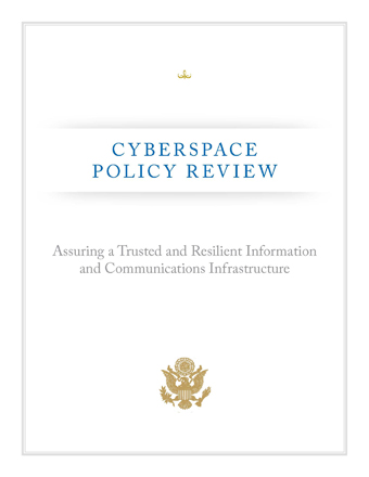 cyberspace_policy_review_final