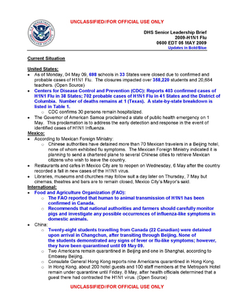 2009-H1N1-Flu-SLB-(0600-EDT-05-May-09)