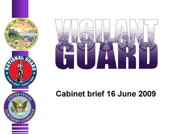 Cabinet-Brief-June-16