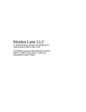 MaidenLanefinstmt2009