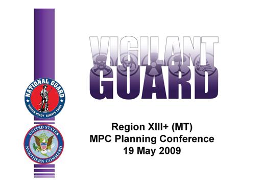 Region-VIII-(MT)-MPC-18-May