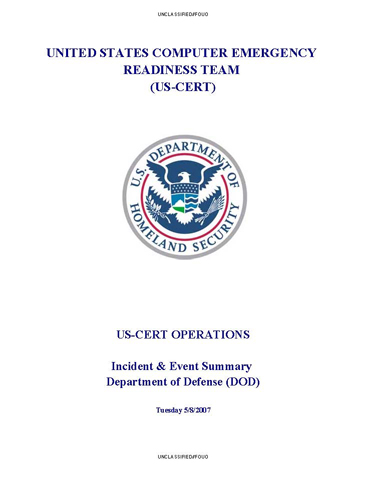 US-CERT_8May2007