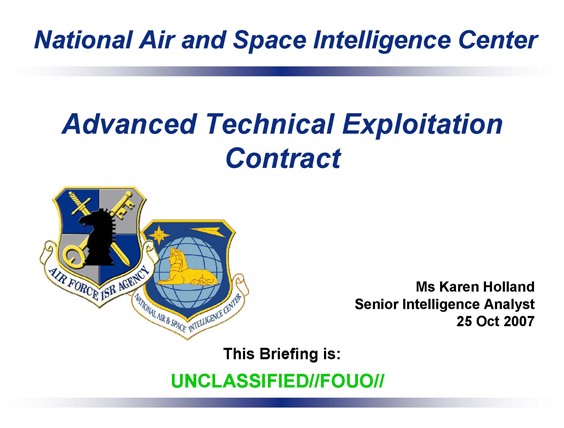 nsaic-advanced-technical-exploitation-2007