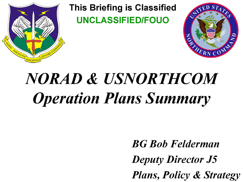 20080930_Felderman_N-NC_Plans_Summary_Interagency