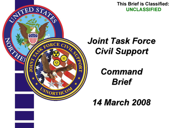 Joint-Task-force-Civil-Support-Briefing---MG-Long