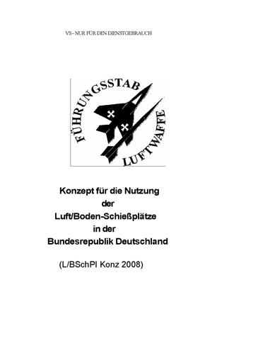 Konzept_Bundeswehr-LBSchPl