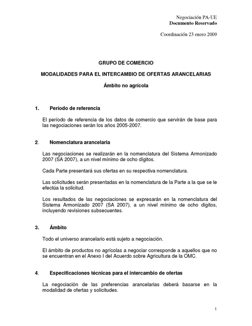 Modalidades-No-Agro_UE-Andinos_Feb2009