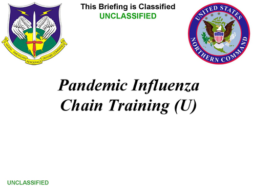 Pandemic_Influenza_Training_Brief