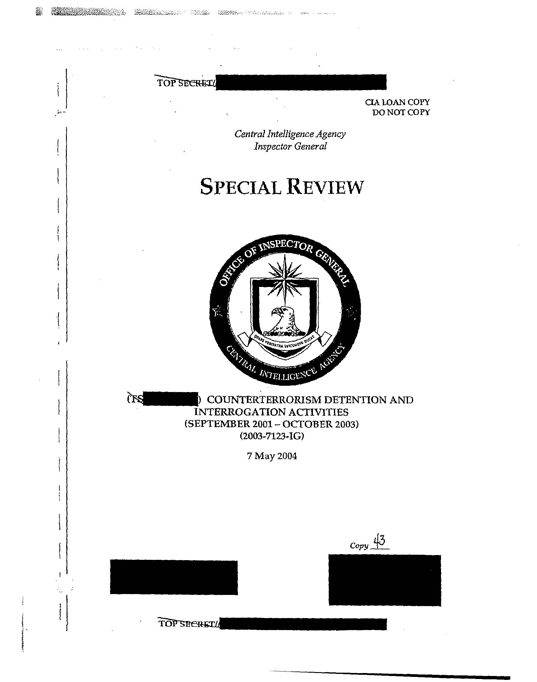 cia-oig-report-plus