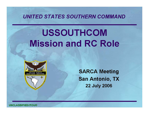 ussouthcom_mission_rc