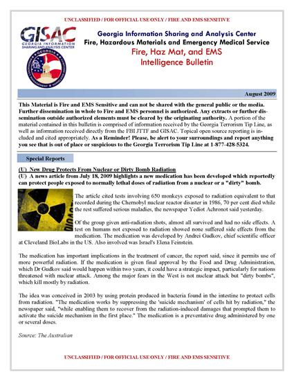Fire_EMS_Bulletin_August_2009