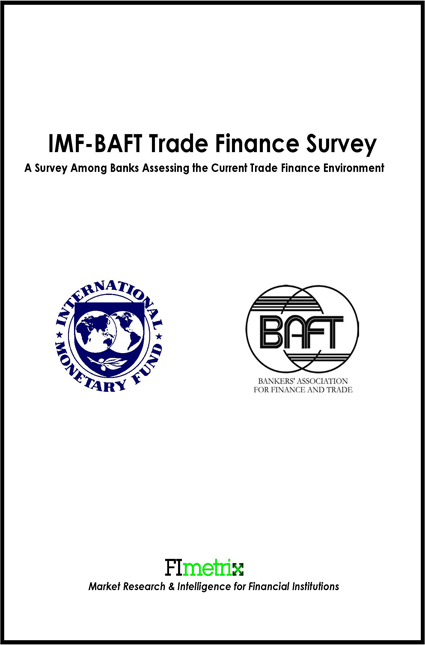 IMFBAFTSurveyResults20090331