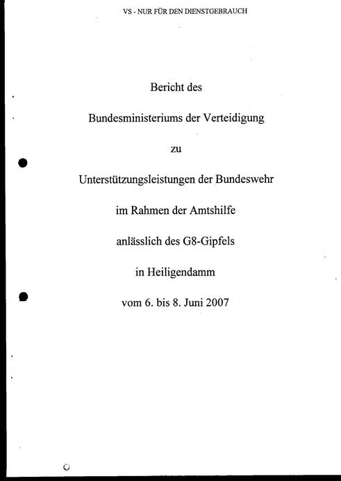 Kriegsministerium-Bericht_G8