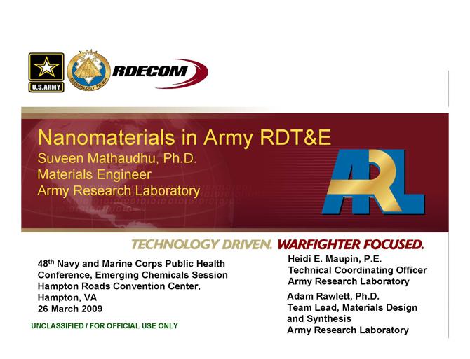 general-nanomaterials