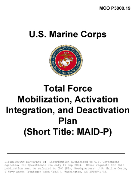 1MAIDP-FINAL-SIGNED