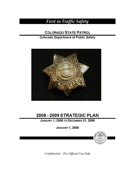 2008-2009-Strategic-Plan