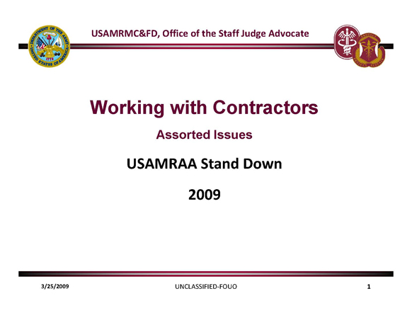 4C-Contractors_Workplace