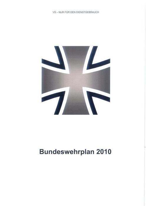 Bundeswehrplan_2010