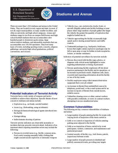 Commercial_StadiumsArenas