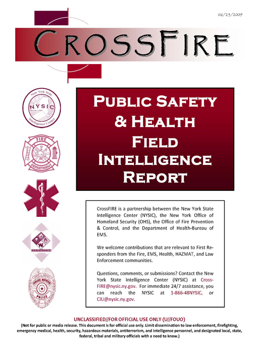 Crossfire_June2009