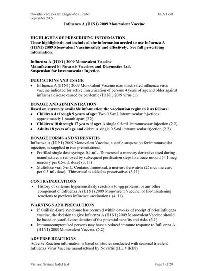 H1N1-Novartis-PI_-090909-FINAL_clean