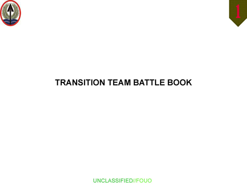 IAG-TT-BATTLE-BOOK