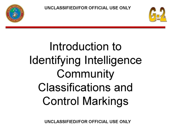 Identifying-SCI-brief