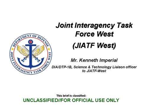 Imperial-JIATFW-FY10