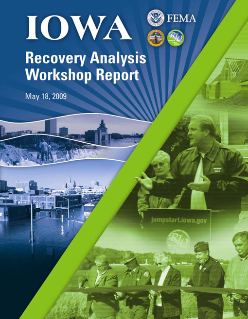 Iowa_Recovery_Analysis_Workshop_Report