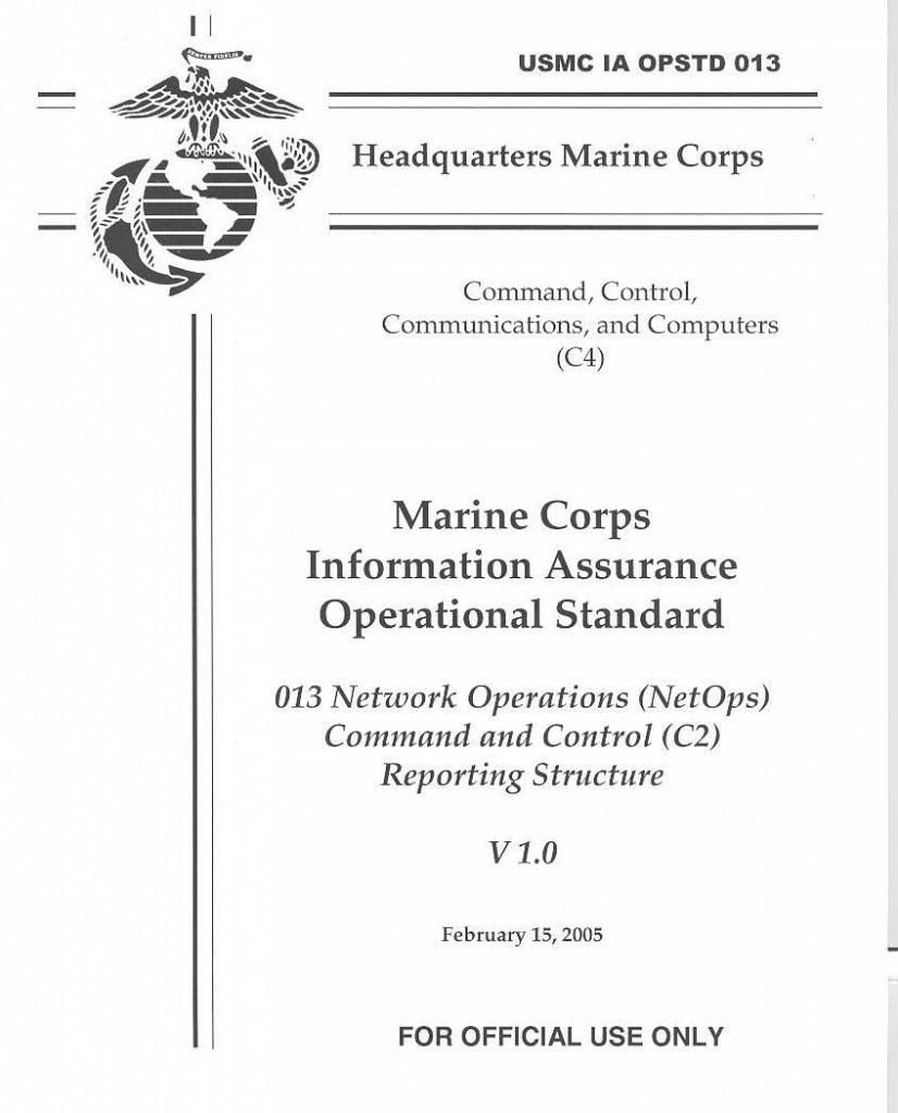 MC IA OPSTD 013 NETOPS C2 V1_Page_01