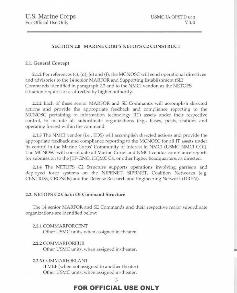 MC IA OPSTD 013 NETOPS C2 V1_Page_06