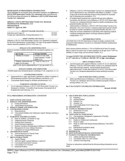 MedImmune-H1n1-PI-(2)