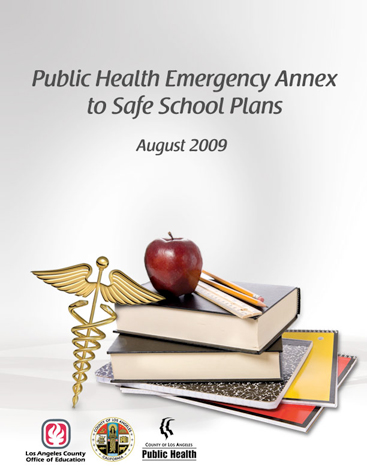 Public-Health-Annex_August-2009_Final