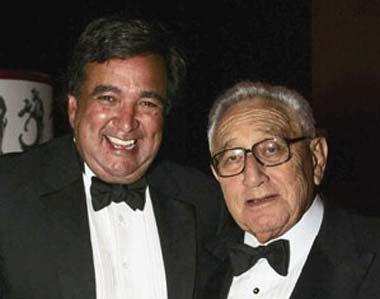 Richardson_Kissinger