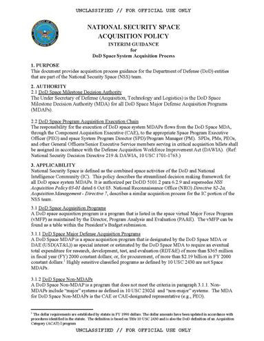 Space-Interim-Guidance-20090323