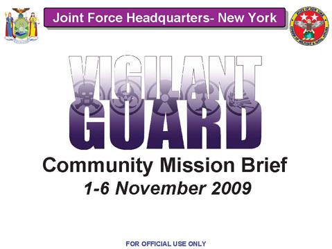 VG_public_info_brief