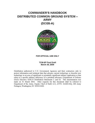 commanders_handbook