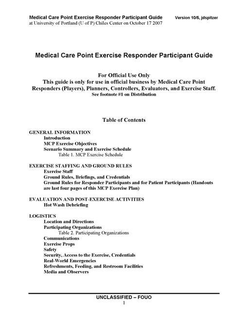 mcp_responder_guide