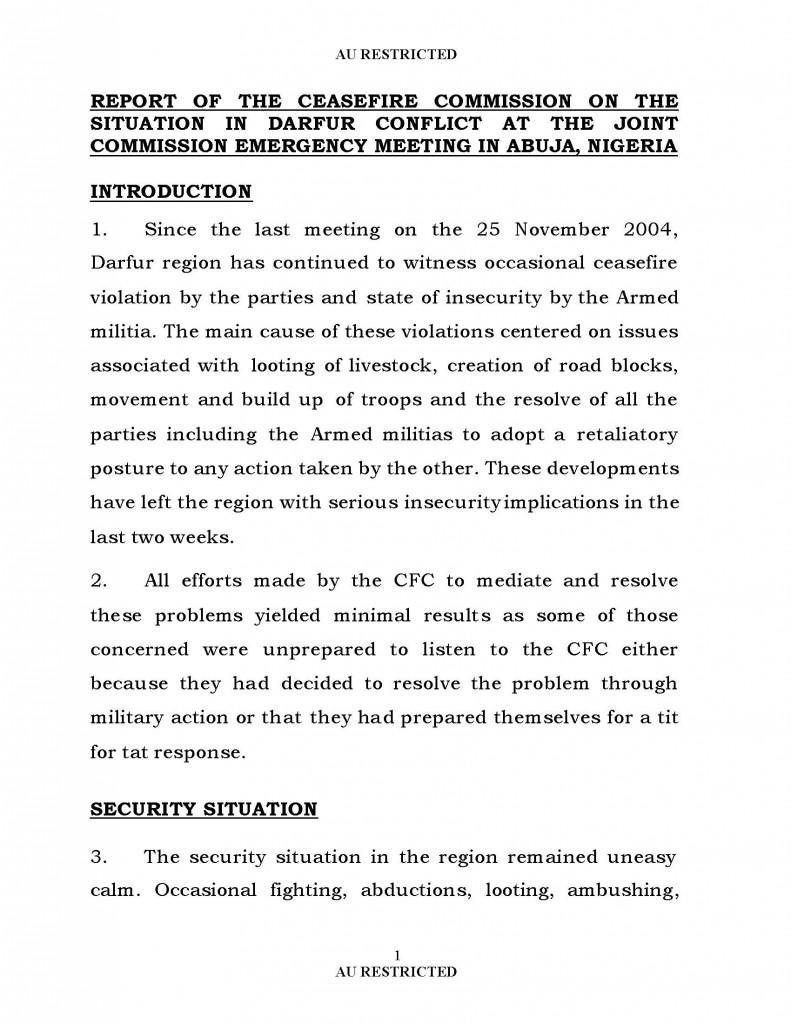 27 dec 2004 Report CFC_Page_01