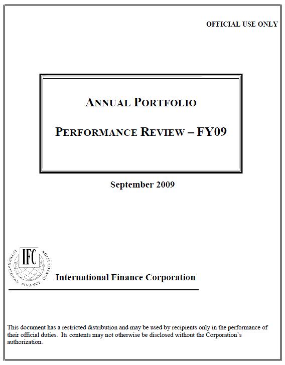 APPR_09_IFC