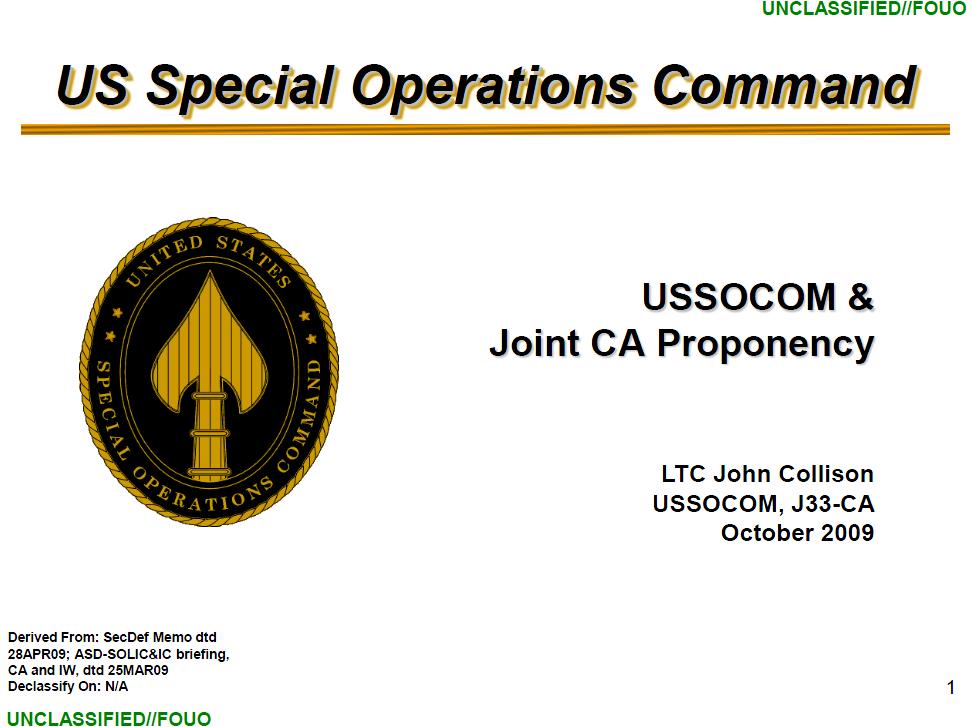 CA_Conference_Proponency1