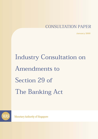 CP_Amdts_to_s29_of_the_BankingAct