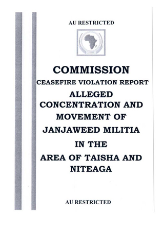 CVR-No-85-04-Alleged-conc-and-mov-of-Janjaweed-militia-in-T-and-N