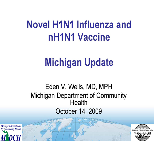 H1N1--and-the-nH1N1-Vaccination-Campaign_Wells