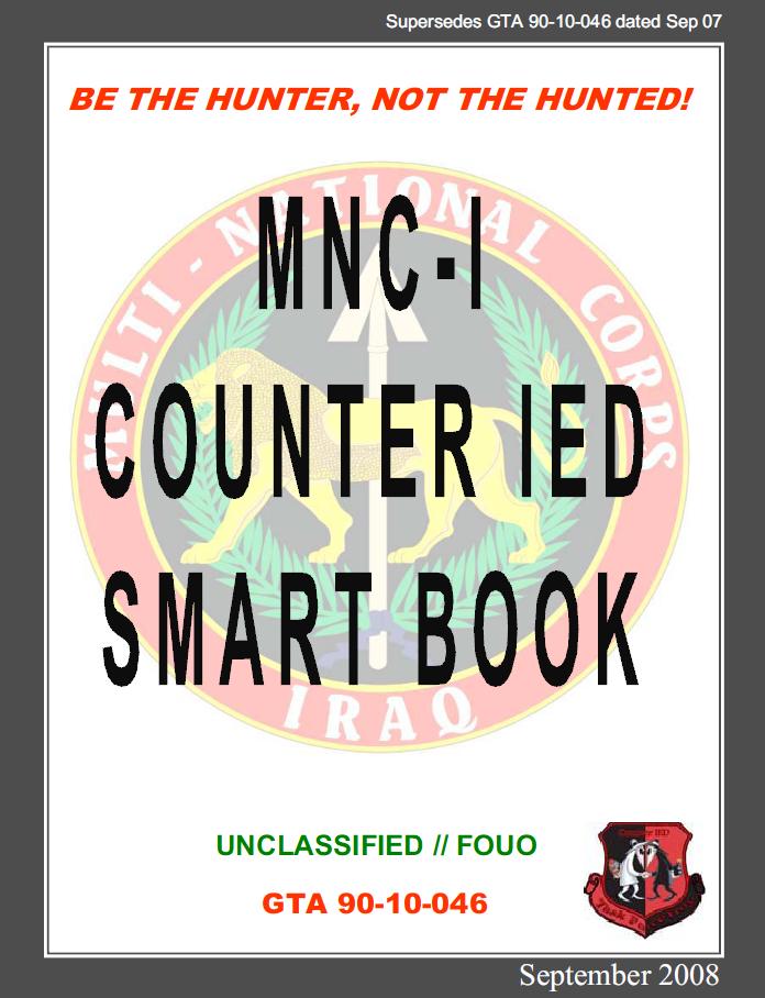MNC-ICounterIEDSmartBookSeptember2008