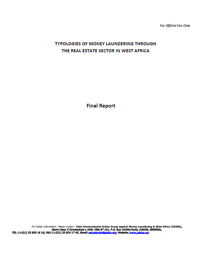 TYPOLOGIES_Report_Final_Feb_09