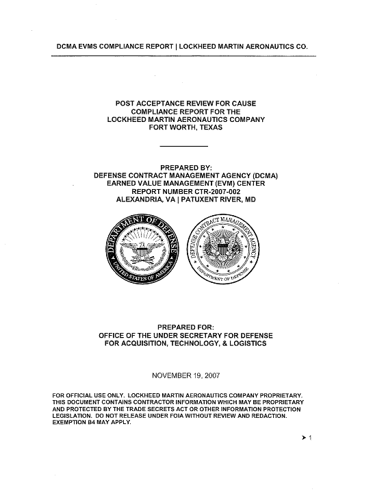 dcma-report-20071119