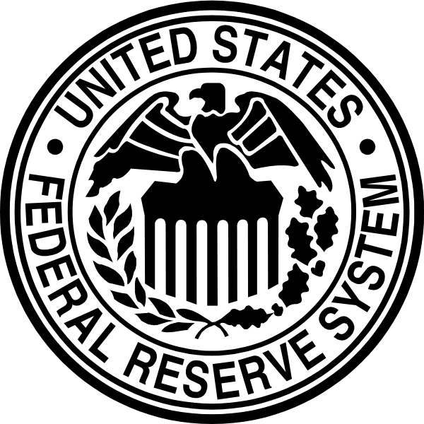 Federal-Reserve-Seal-logo