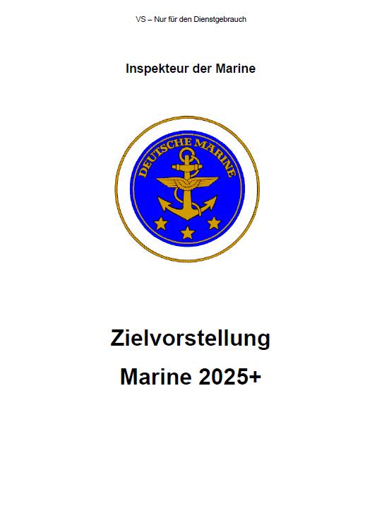 Marine2025_